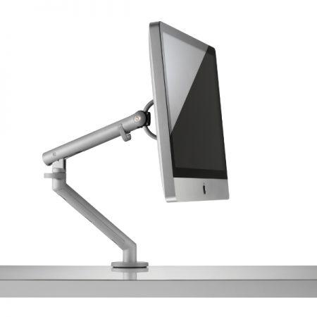 Flo monitorihoidja töökoha ergonoomika