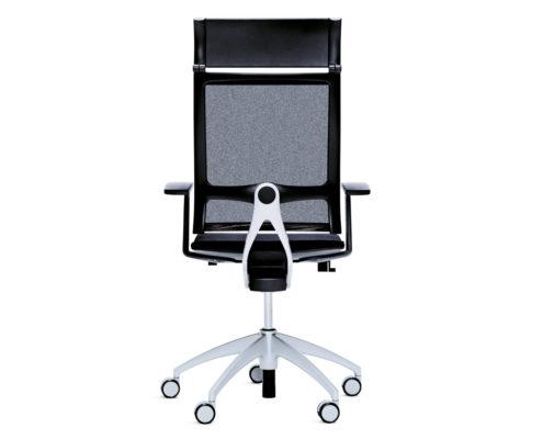 Open Up ergonoomiline töötool