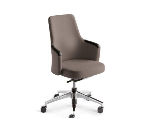 sedus silent rush ergonomik. Black Bedroom Furniture Sets. Home Design Ideas