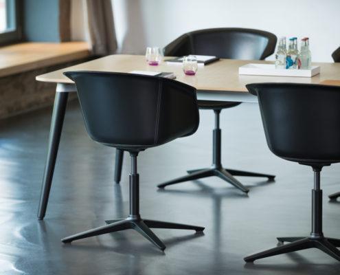 On Spot kliendi- või nõpidamiste tool