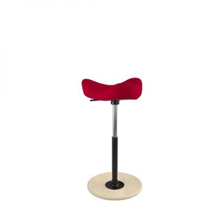 Varier Move tool aktiivseks istumiseks töötool ergonoomiline