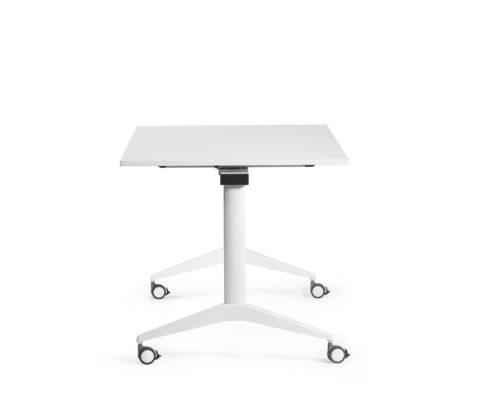 Mara Savio kokkuklapitav laud