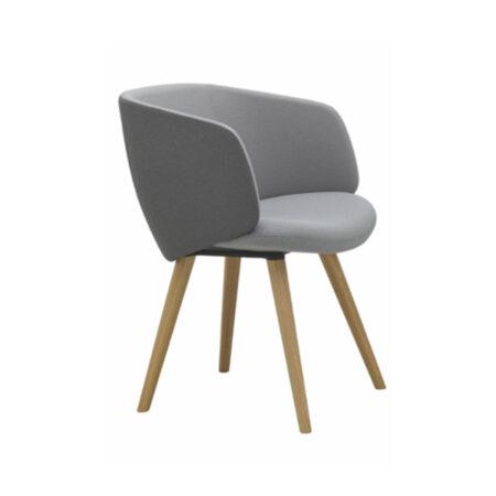 RIM Winx tugitool koosolekutool kohvikutool puhkeruumi tool Ergonomik